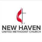 New Haven United Methodist Church Logo